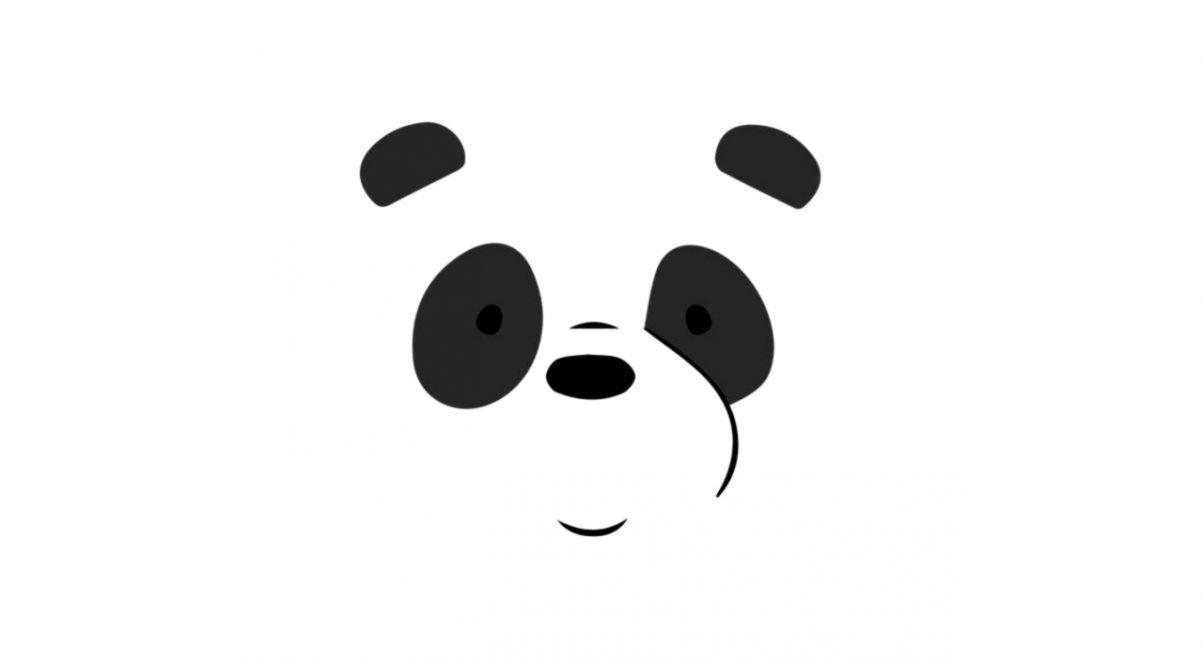 Panda Bear Desktop Wallpapers Eazy Wallpapers
