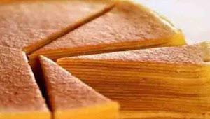 Cara Membuat Kue Lapis Legit Spesial