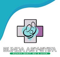 Karir Lampung Terbaru di RSIA Bunda Asy Syifa Bandar Lampung Agustus 2016