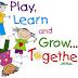Materi Pelajaran TK/RA/PAUD Untuk Guru