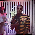 2324Xclusive Update: Justine Skye @JustineSkye Ft. Wizkid @wizkidayo – U Don't Know [Video]