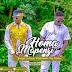 Watch and Download Bonge La Nyau Ft. Baraka Da Prince – Homa Ya Mapenzi | Mp4 Download