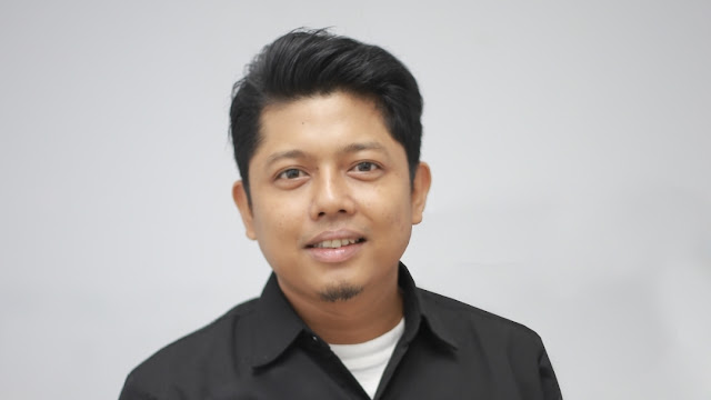 Wawancara Ekslusif : Digital Marketing Media Social Pertama di Kota Jambi