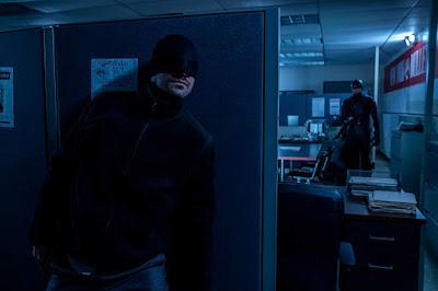 Daredevil Season 3 Charlie Cox Image 6