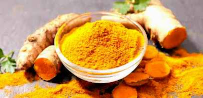 Amazing Health Benefits of Using Turmeric