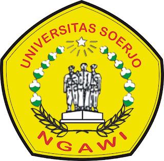 Lowongan Dosen Tetap di Universitas Soerjo Ngawi