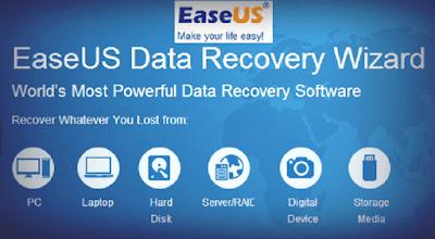 برنامج-EaseUS-Data-Recovery-لاستعادة-الملفات-المحذوفة