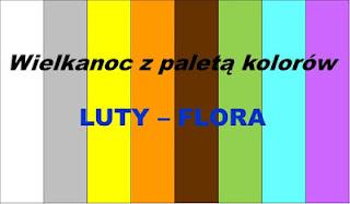 https://iwanna59.blogspot.com/2019/01/wielkanoc-z-paleta-kolorow.html