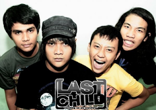Chord gitar Last Child - Seluruh Nafas Ini (Ft.Giselle)