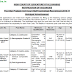 Allahabad High Court Recruitment Notification 2017 (4386 Vacancies)