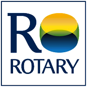 ROTARY ENGINEERING LIMITED (R07.SI) @ SG investors.io