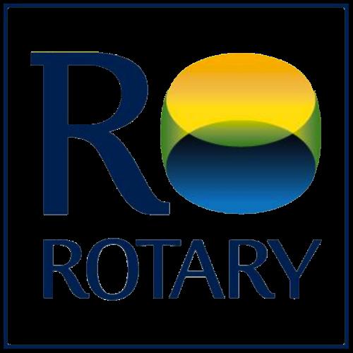 ROTARY ENGINEERING LIMITED (R07.SI) @ SG investors.io