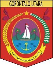 Pendaftaran Cpns 2013 Lampung Utara Informasi Lowongan Kerja Loker Terbaru 2016 2017 Berita Lampung Update Berita Lampung Terkini