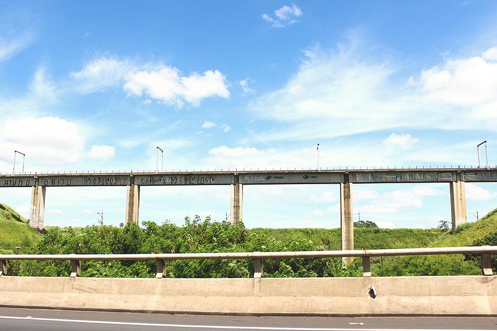 ponte-passagem-trem-rodovia