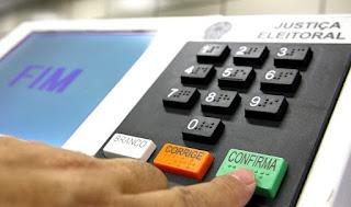 TSE divulga calendário eleitoral de 2018; confira datas e prazos
