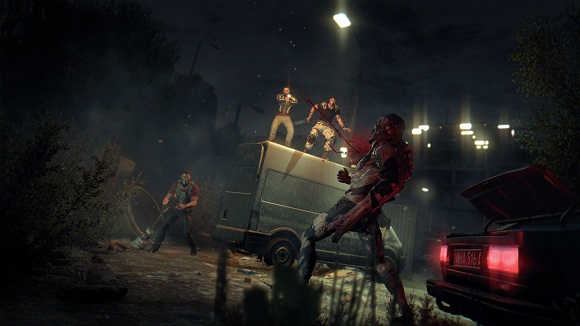 dying-light-the-following-enhanced-edition-pc-screenshot-www.ovagames.com-5