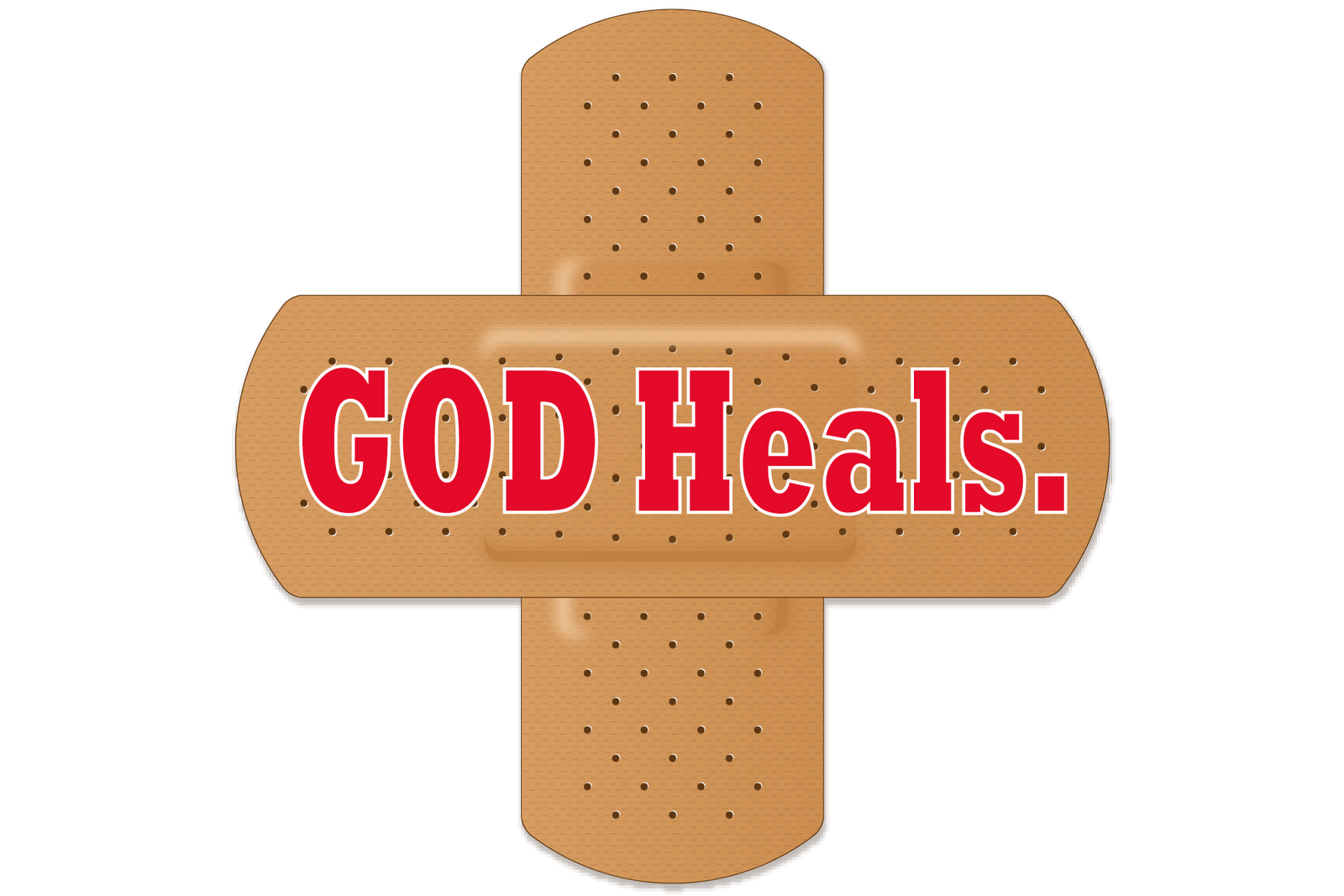 How To Relieve Joint Pains Pray And Obey On Truevined