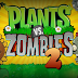 Plants vs Zombie 2 v5.4.1 Mod Apk Free Download