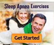 Effective Sleep Apnea Treatments