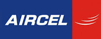 aircel find your mobile number