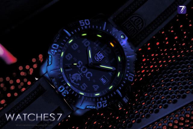Luminox Spec Ops Challenge watches Luminox%2B%25E2%2580%2593%2BSpecial%2BOperations%2BChallenge%2BXS.4223.SOC.SET-uv1