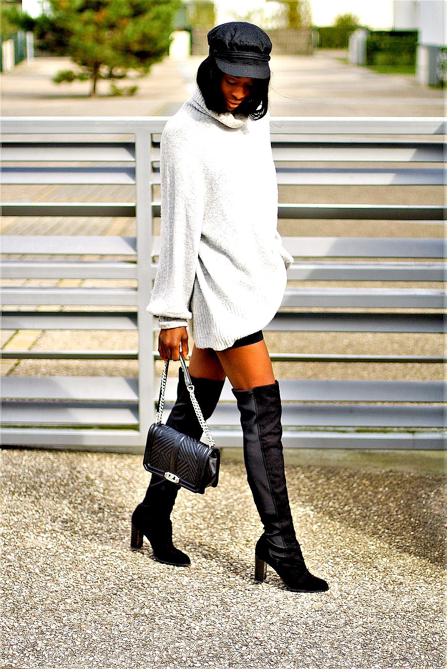 gros-pull-cosy-col-roule-cuissardes-blog-mode