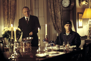 hannibal-anthony hopkins-ray liotta