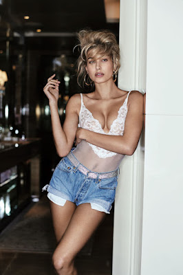 hailey-baldwin-hates-being-called-insta-model