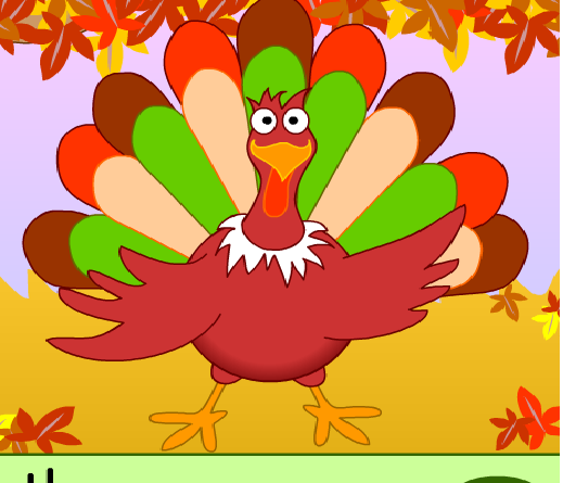 http://www.starfall.com/n/holiday/turkey/load.htm?f&n=main