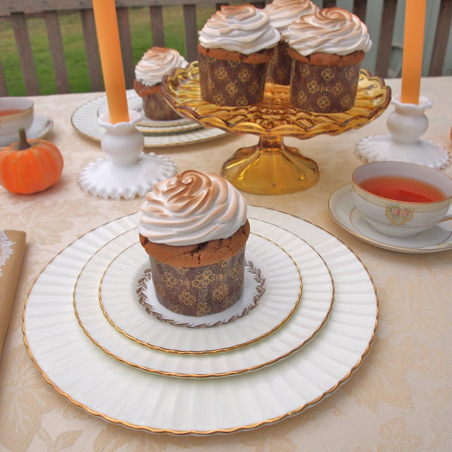 Mini Cake Nature Ap Ef Bf Bdro