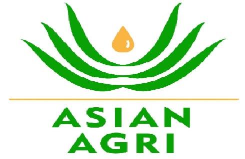 LOKER ASIAN AGRI TAHUN 2016