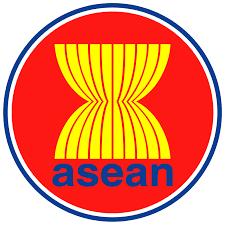 Latar Belakang Terbentuknya ASEAN, sejarah, Tujuan Asean, Struktur Organisasi, dll
