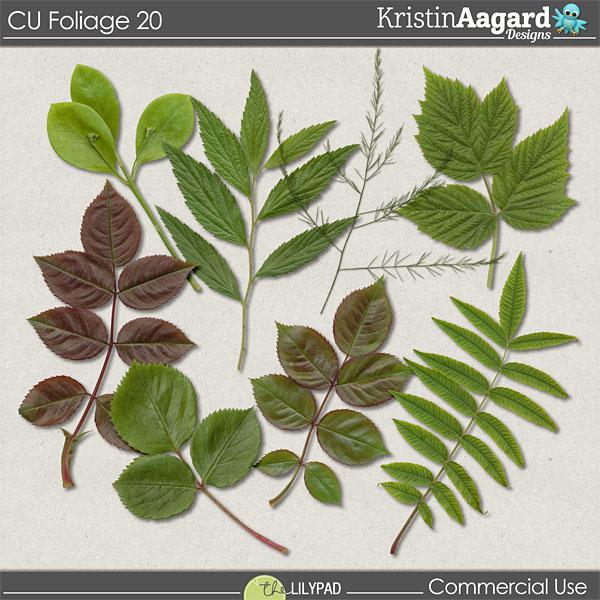 http://the-lilypad.com/store/digital-scrapbooking-tool-cu-foliage-20.html