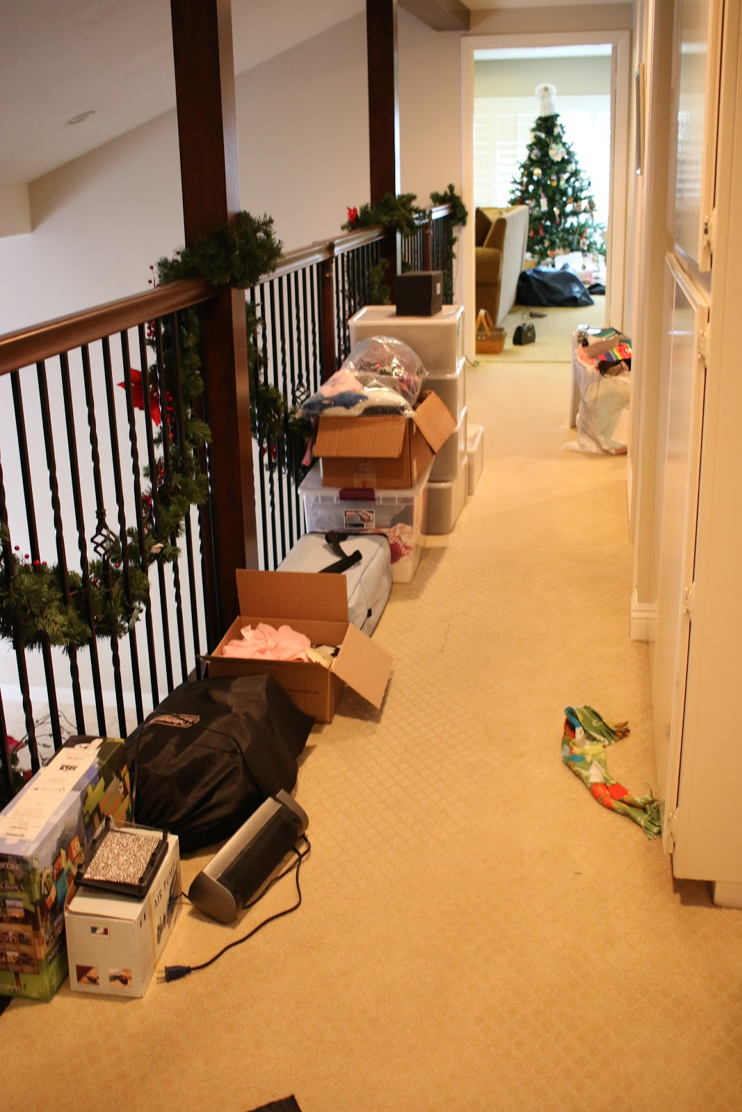 Organizing Your Home From An Unorganized Person