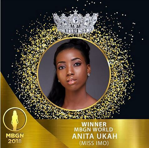 mbgn2018-miss-imo-anita-ukah-crowned-winner