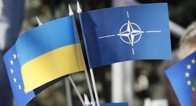 Парламент визначив пріоритетом вступ країни до НАТО