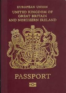 Peraturan Paspor Baru Membuat Liburan ke Amerika Berantakan