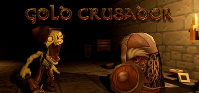 gold crusader pc game free download full game with crack serial key activation code