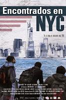 Encontrados en NYC (2013) online y gratis