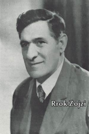 rrok zojzi eshte i pari ne historine e etnologjise shqiptare qe hartoi anketa e pyetesore per probleme te veçanta te etnokultures e i shperndau ne tere viset e Shqiperise