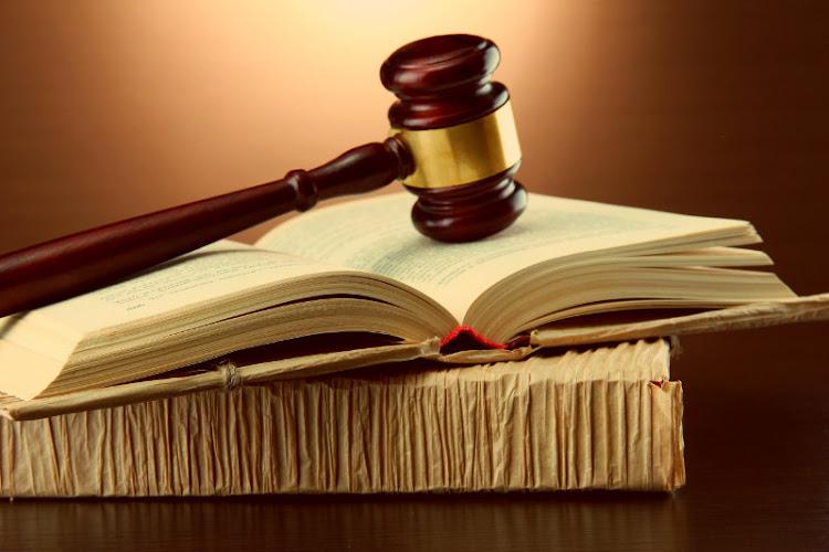 Derecho Financiero (Normas)