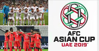 Iran vs Oman 2-0 Goals and Highlights Full Match Today 20/1/2018 online Asian Cup 2019