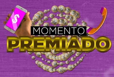 Promoção Momento Premiado - Revista Seleções Blog Top da Promoção #topdapromocao @blogtopdapromocao