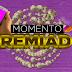 Momento Premiado