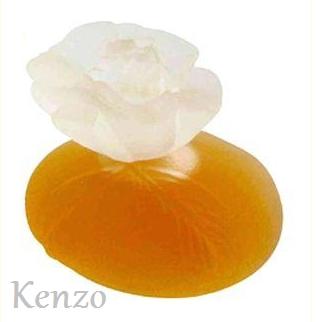 Parfum Wanita terbaik Kenzo
