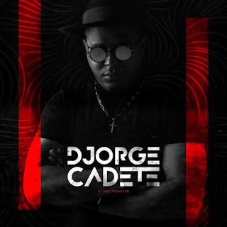 Djorge Cadete & Dorivaldo Mix Feat. Yzy Key - Uranio 235