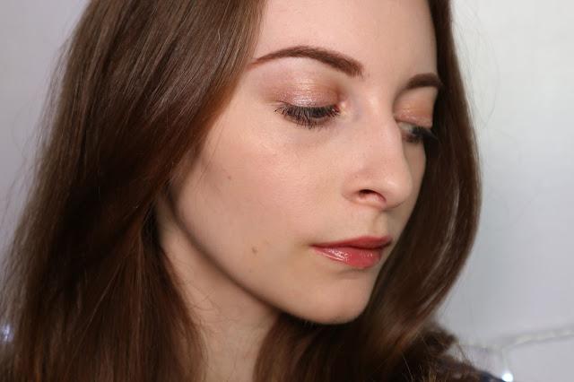 A-Hot-Summer-Day-Makeup-Tutorial