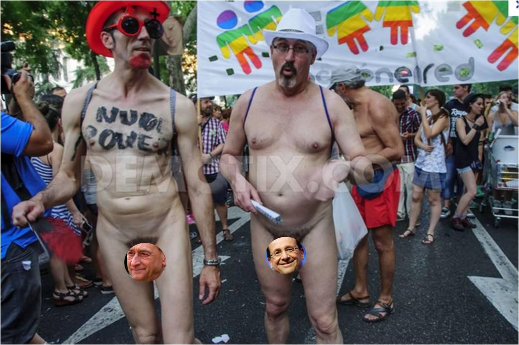 gay%2Bpride%2Bmarche%2Bdes%2Bfiertes.jpg