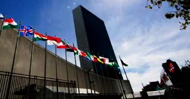 الأمم المتحدة تتفاعل مع الخطاب الملكي