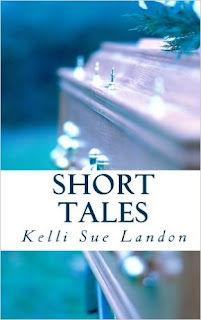 http://www.amazon.com/Short-Tales-Eight-Thrilling-Stories/dp/1460919459/ref=la_B004AVSSLS_1_7?s=books&ie=UTF8&qid=1461352499&sr=1-7